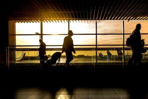 transport fra Mallorcas lufthavn