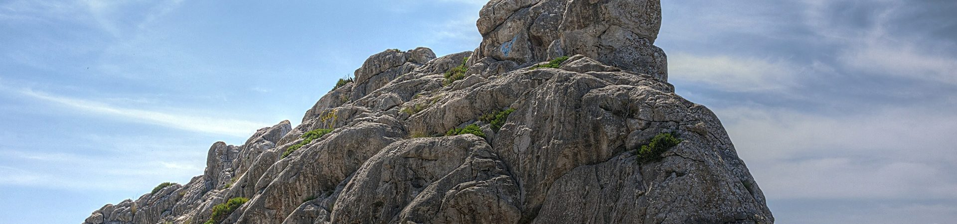 Vandretuer Mallorca